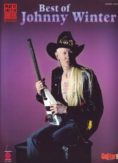 best_of_johnny_winter_front