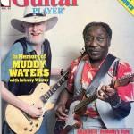 guitar_player_1983_cov