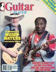 guitar_player_1983_cov_thumb