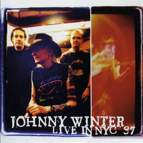 johnny_live04_l