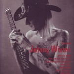 johnny_winter_best_front