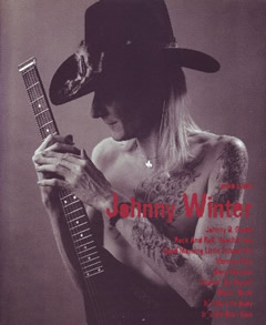 johnny_winter_best_front_thumb