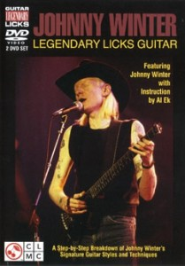 johnny_winter_legendary_licks_guitar_front_thumb