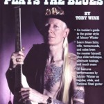 johnny_winter_plays_the_blues