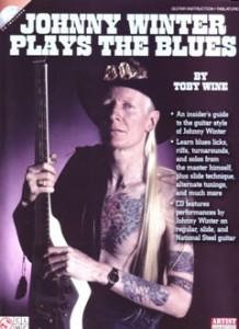 johnny_winter_plays_the_blues_thumb