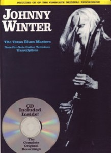 the_texas_blues_masters_front_thumb