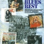 white_blues_best_front