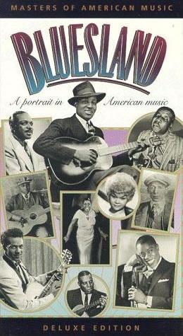 bluesland1994