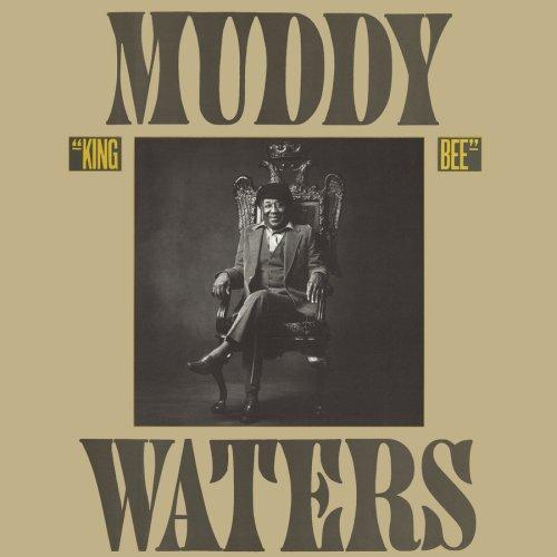 muddy_04_l