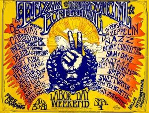 texas_intl_1969_poster
