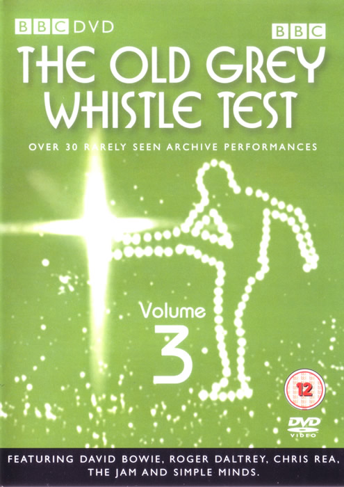 whistle2004