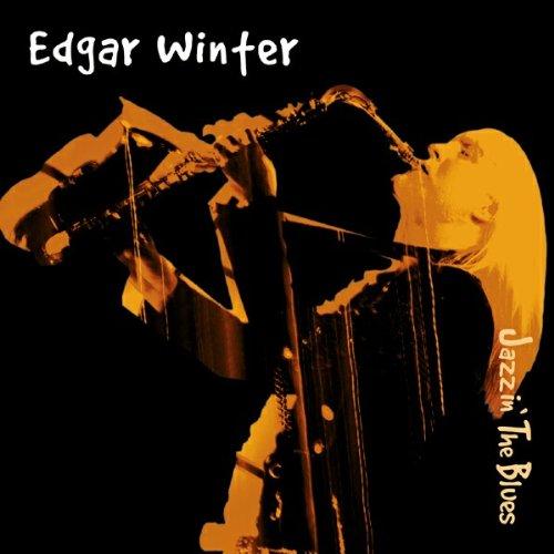 edgar_16_l