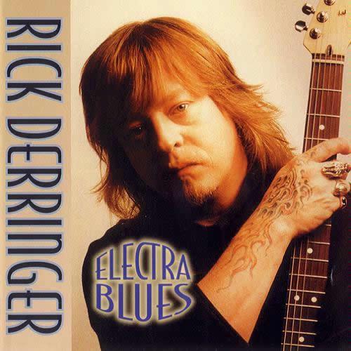 electra_blues