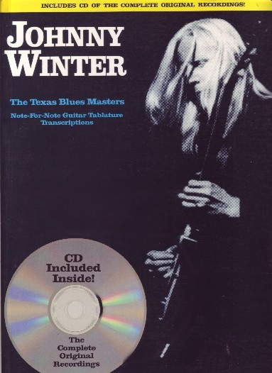 the_texas_blues_masters_front